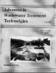 Advances in Wastewater Treatment Technologies Vol. 2