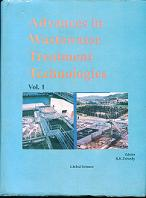 Advances in Wastewater Treatment Technologies Vol. 1