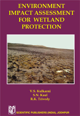 Environment Impact Assessment for Wetland Protection