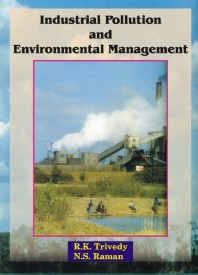 Industrial Pollution and Environmental Management
