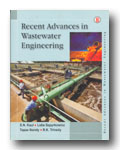 Recent Advances in Wastewater Engineering